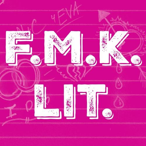 FMKlit Pod's avatar