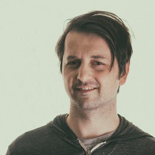 Ryan McTear's avatar