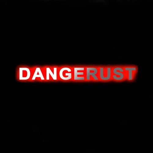 DANGERUST's avatar