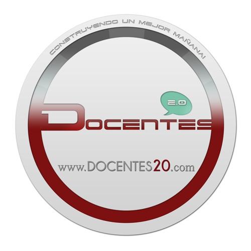 Docentes 2.0's avatar