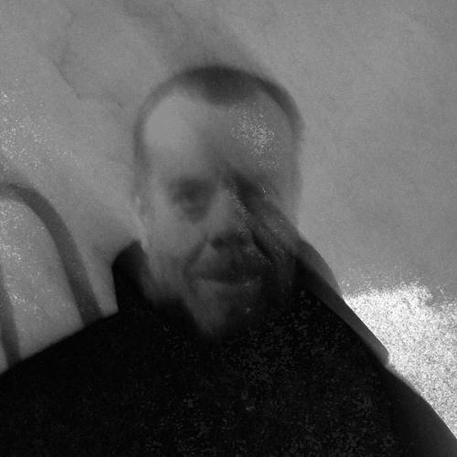 Costis Drygianakis's avatar