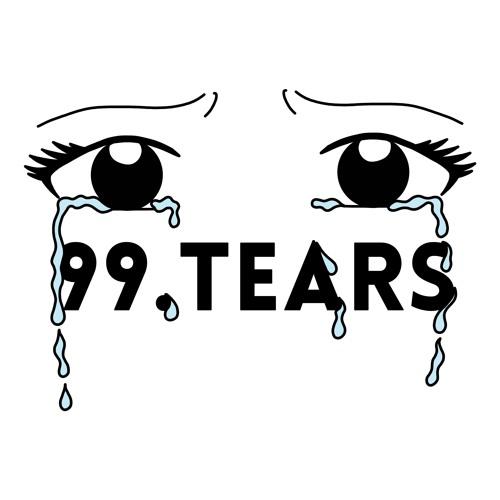 99.TEARS's avatar