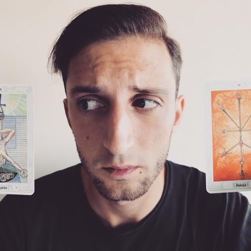 Stefano Carena For Arts - Music&Sound's avatar