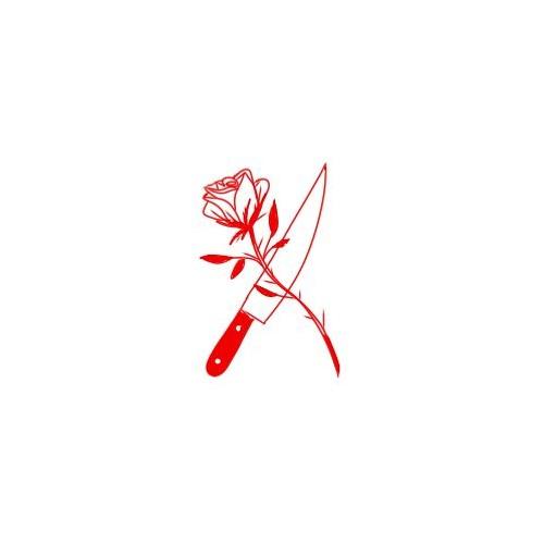love-justice's avatar