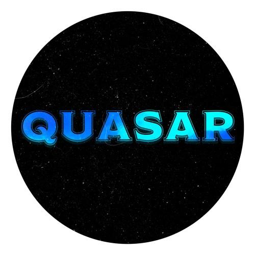 QUASAR's avatar