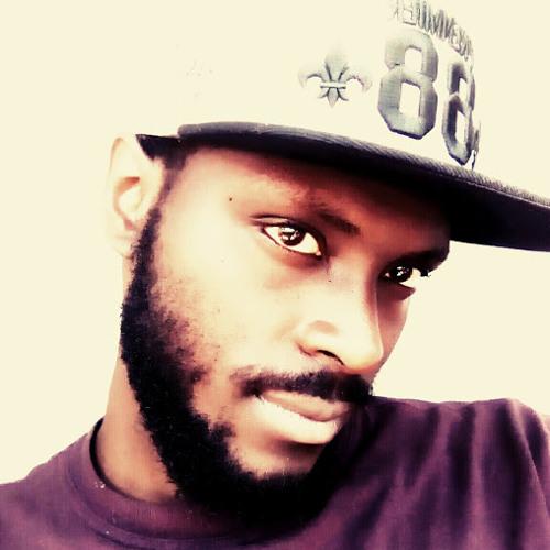 Douglas Vizengwa's avatar