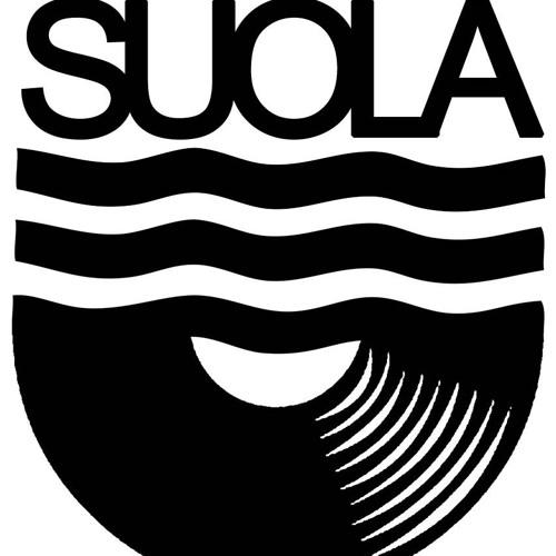Suolavesi Records's avatar