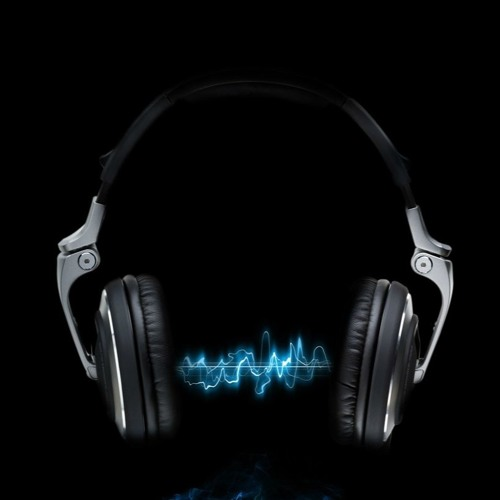 Best music's avatar