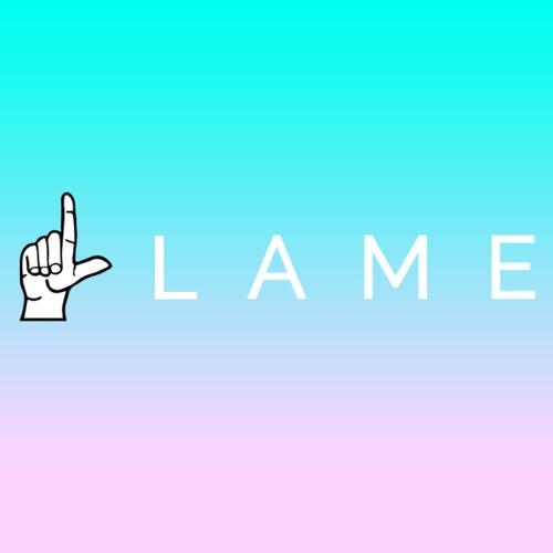Lame Digital's avatar