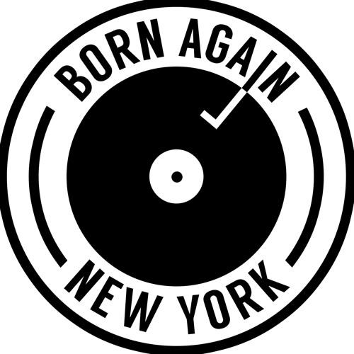 BANY Records's avatar