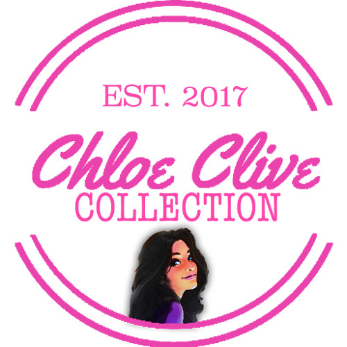 Chloe Clive Collection's avatar