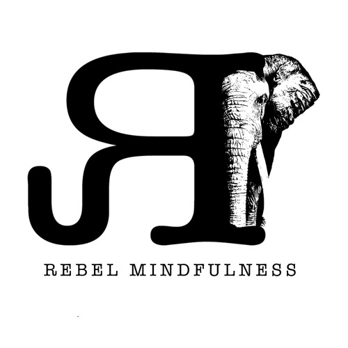 Rebel Mindfulness's avatar