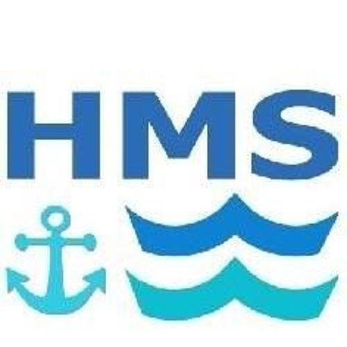Haifa Center for Maritime Policy & Strategy's avatar