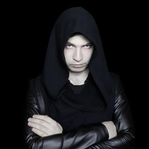 Sandro Ecantum's avatar