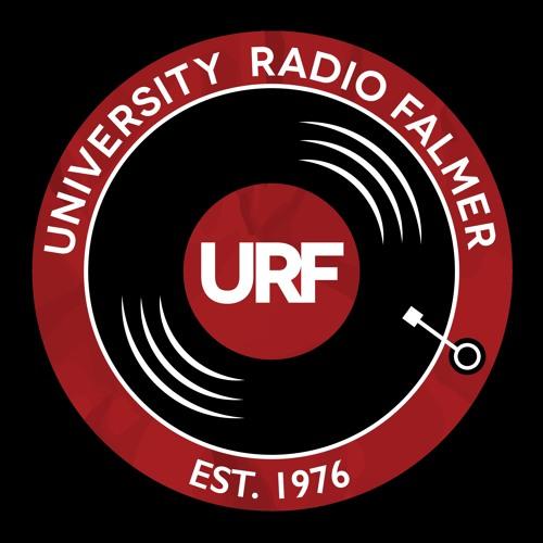URFOfficial's avatar