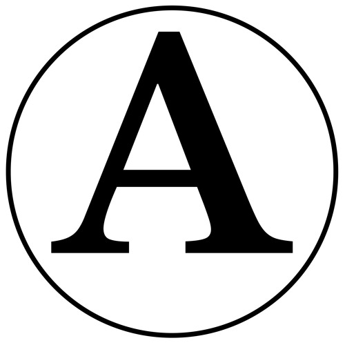atlantachristianchurch's avatar