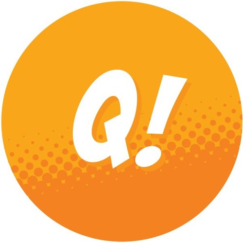 Quadrilhagem - Podcast's avatar