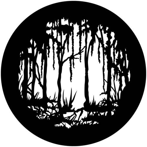 n0range's avatar