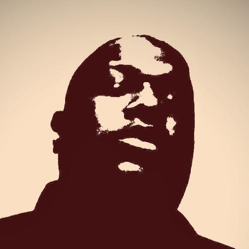 Let Rashad Rap!'s avatar