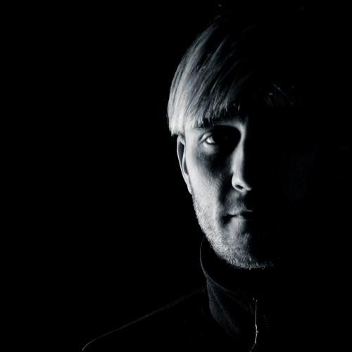 Marcel Klötzner's avatar
