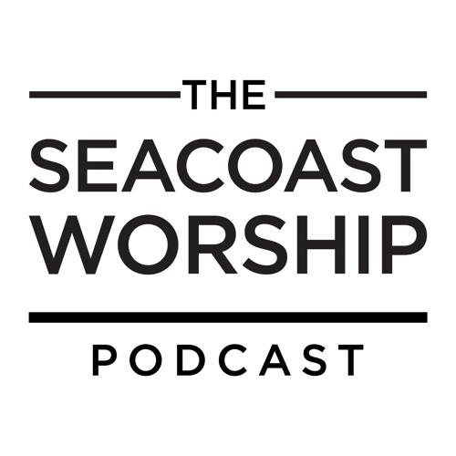 SeacoastWorship's avatar