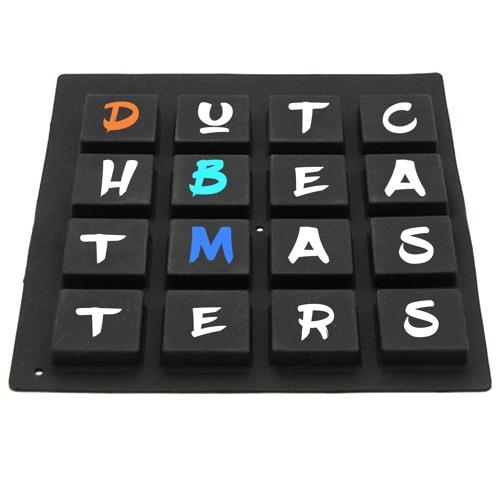 dutch beatmasters's avatar