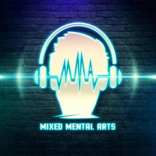Mixed Mental Arts (Official)'s avatar