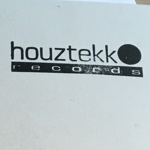 houztekk records's avatar