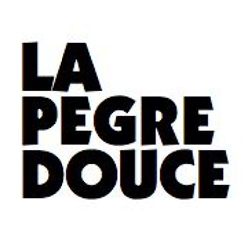 La Pègre Douce's avatar