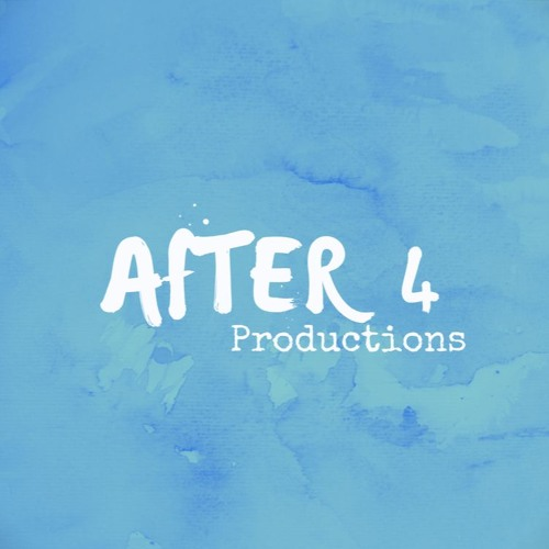 After4 Productions's avatar