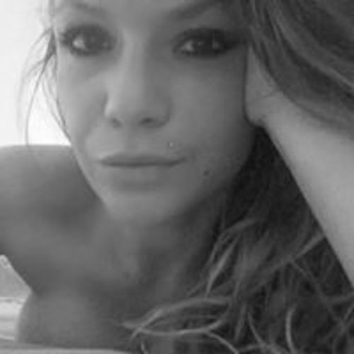 Nikolina Nina's avatar
