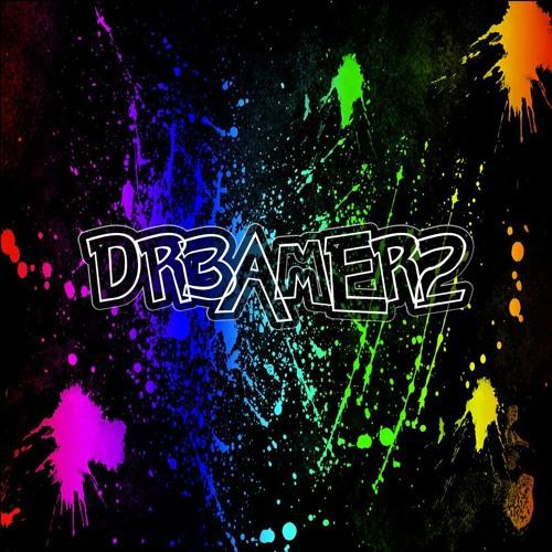 DR3AMER2's avatar