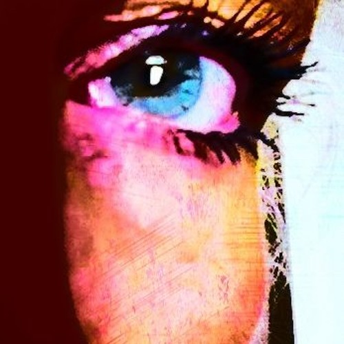 Sabrina David's avatar