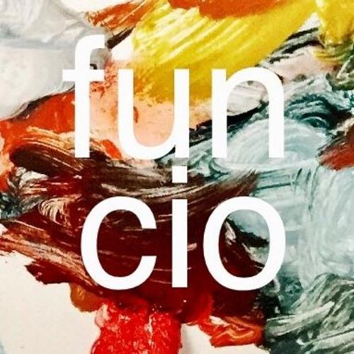 funcio's avatar