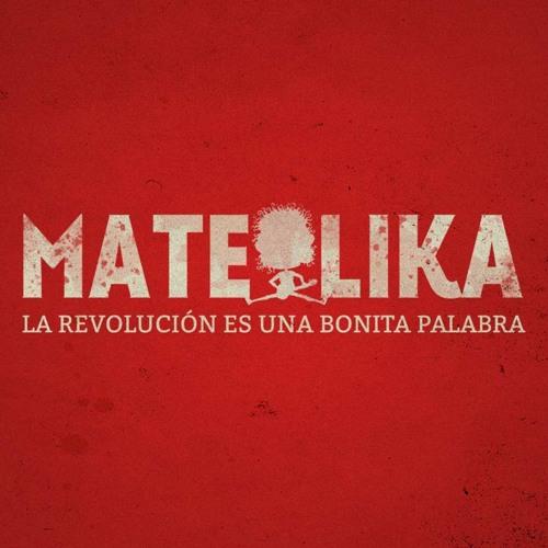 Mateolika's avatar