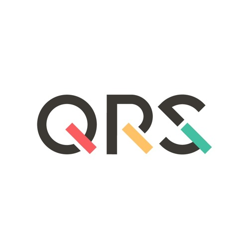 RadioQRS's avatar