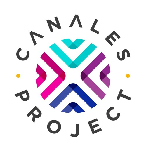 The Canales Project's avatar