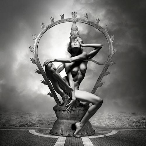 Shiva Kalpa's avatar