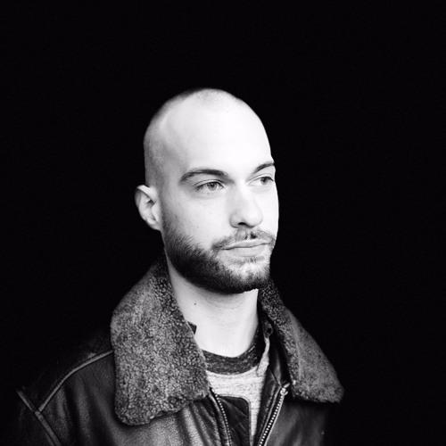 James Gill's avatar