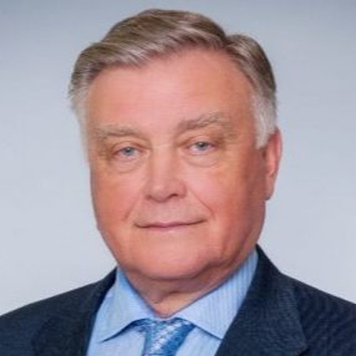A Welcome Talk by Dr. Vladimir Yakunin at DOC Research Institute