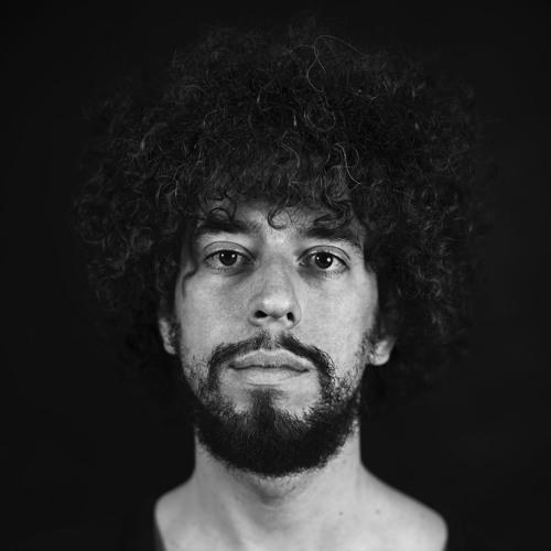 Rafael Da Cruz's avatar