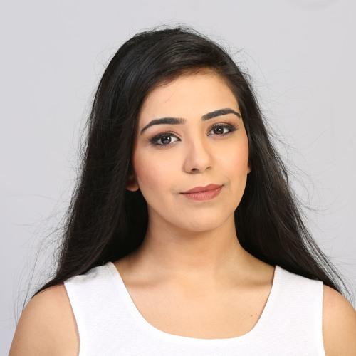 bananasharma's avatar