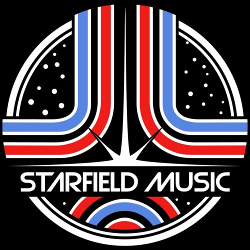 Starfield Music's avatar