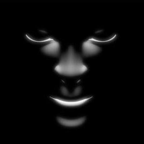 Miguel Viana's avatar