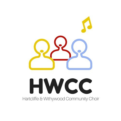 Hartcliffe & Withywood Choir's avatar