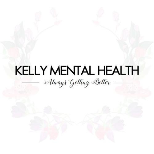 Kelly Mental Health's avatar