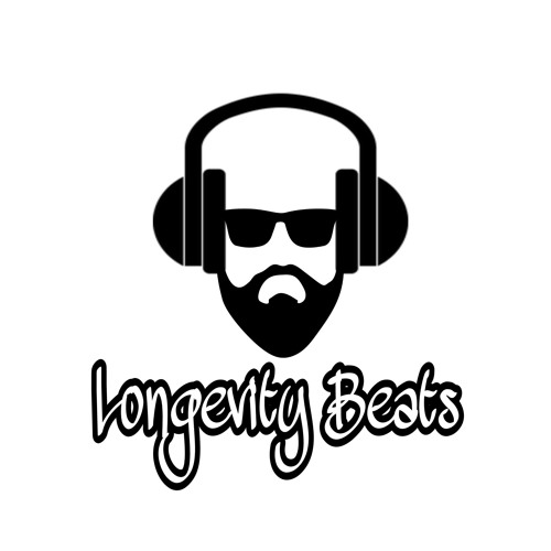 Longevity Beats's avatar