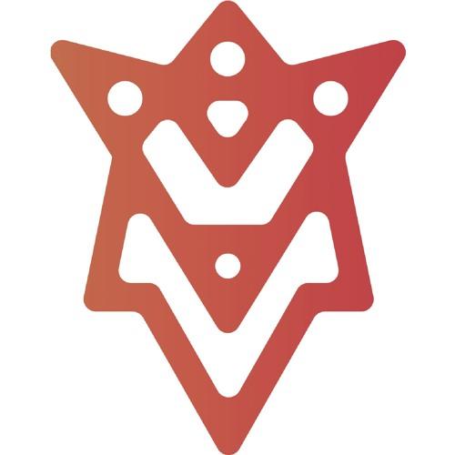 A fox's avatar