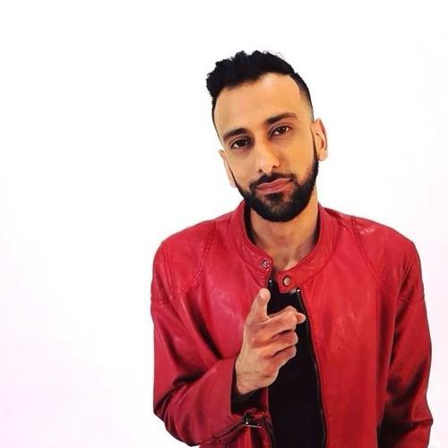 Azeem Haq Music's avatar
