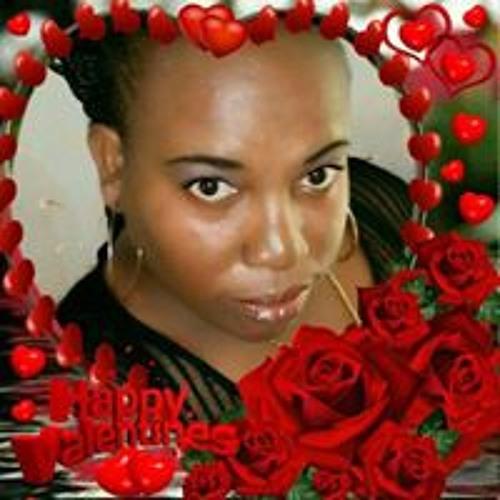 singer38's avatar